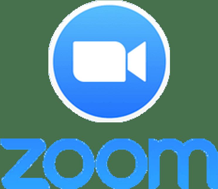 Zoom Tour